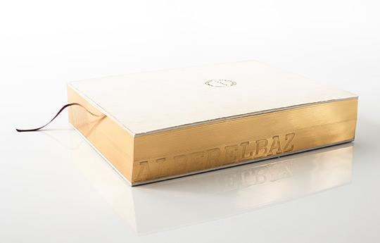 Lanvin-alber-elbaz-10year-handmade-book-6