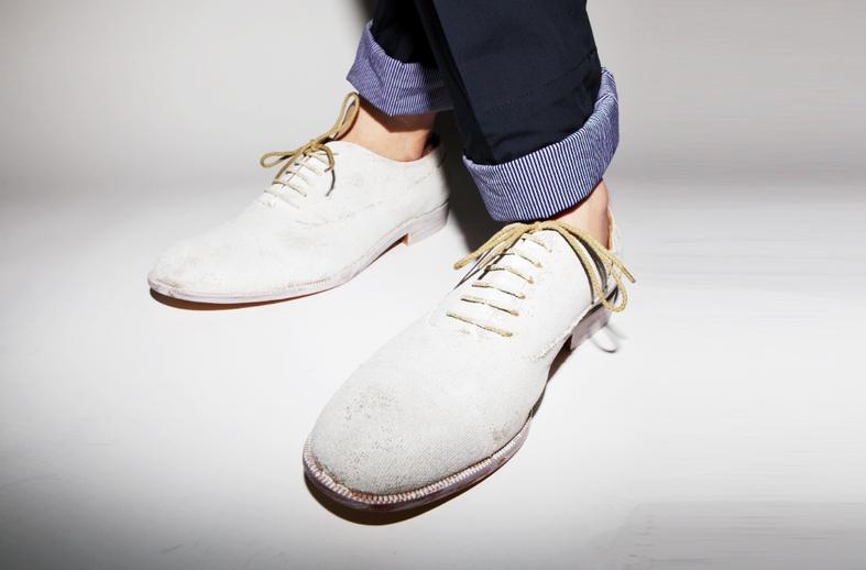 Margieladressshoes
