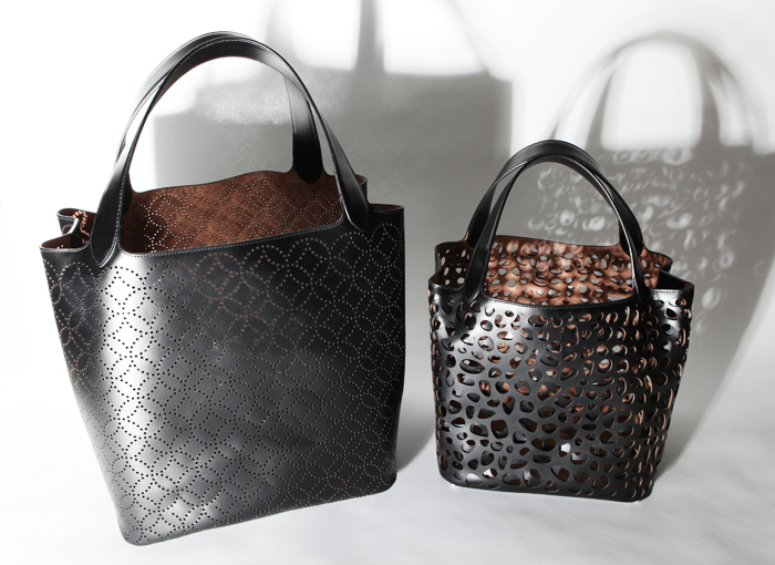 Alaiabags2