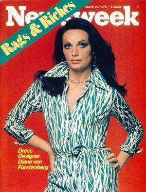 Diane-von-furstenberg-newsweek-1976-600bes021811