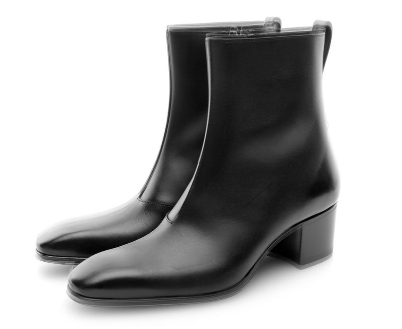 Yslboots